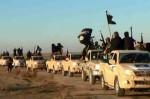 ISIS: LA COALIZIONE DEICOLPEVOLI