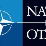 Chiamata alle armi, la Nato mobilitata su duefronti