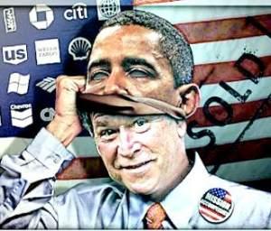 obama-mask-on-bush-war-crime