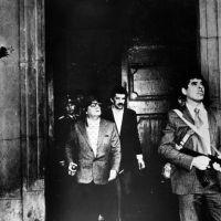 """Roberto Rossellini intervista Salvador Allende: """"La forza della ragione"""""""