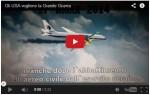 Terza guerra mondiale: così la vedono in Russia(video)