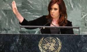 Cristina-Fernandez-en-la-ONU-595x360
