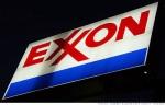 Exxon Mobil sconfitta dalVenezuela