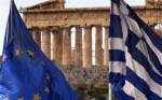 Lezioni greche perl'Italia
