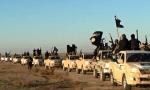 Noi e l'Isis