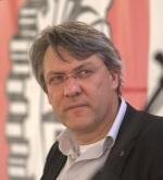 MAURIZIO LANDINI: l'opposizione non è più in parlamento ma nellepiazze