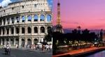 La crisi politica francese e i suoi riflessi sul quadro italiano edeuropeo