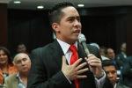In Venezuela il fascismo alza il tiro: assassinato Robert Serra del PSUV (convideo)