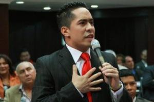 robert_serra-venezuela