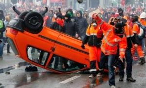 Belgio-scontri 2014-big