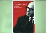 La lezione di Federico Caffè per laBce