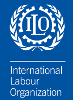 ILO: il gruppo degli imprenditori persiste nel suo attacco al diritto disciopero