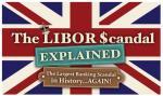Libero mercato? dopo lo scandalo LIBOR le banche continuano comeprima