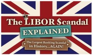 Libor-Scandal