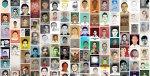Messico: la vicenda dei 43 ragazzidesaparecidos