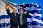 L'Uruguay non siferma