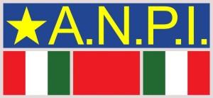 anpi-big