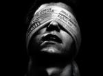 Il mondo rischia una guerra nucleare per le azioni degli Usa contro la Russia e i media rovesciano laverità