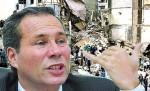 Argentina: il dubbio suicidio di Nisman occasione politico-mediatica per il nuovo attacco aCristina