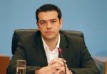 Grecia: Tsipras spinge per una Conferenza sul DebitoEuropeo