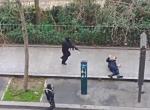 Parigi, trappola sanguinosa.
