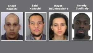 attentatori-parigi-2015