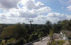 Cuba_Barrio_marginal