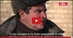 Ucraina in fiamme, reportage dalla provincia ribelle diLugansk