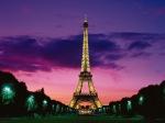 I misteri di Parigi 2015 sonoimpressionanti