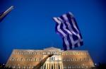 Syriza e la Grecia accerchiate: ma anche l'UE è sottoscacco