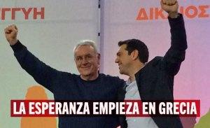 Cayo_Tsipras