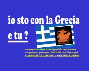 io-sto-con-la-grecia-1
