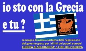 io-sto-con-la-grecia-5