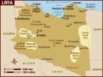 LIBIA: Gli incendiari gridano alfuoco
