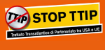 La petizione anti-TTIP supera il milione e mezzo difirme