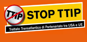 StopTTIP-768x372