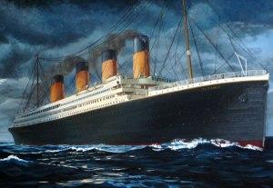 titanic-controluce