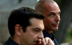 Tsipras-e-Varoufakis