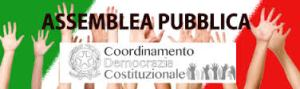 coord-dem-costituzionale