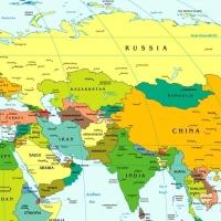 EUROPA: la pingue preda o il terzo polo dello sviluppo mondiale?