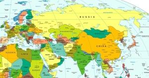 eurasia-map1