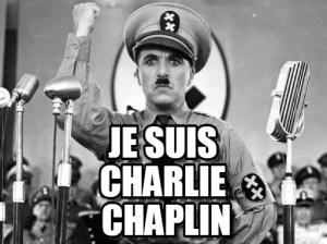 je_suis_Charlie-Chaplin