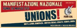 Manifestazione28marzo2015