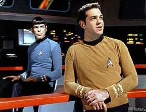 tsipras-comandante-stellare