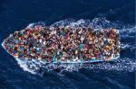 Immigrazione: il dibattito incorso