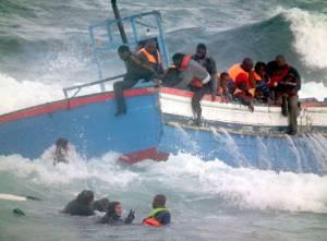 immigrazione_mare_tragedia