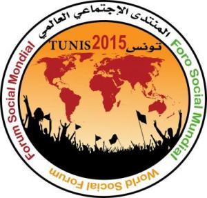 logo_fsm-2015