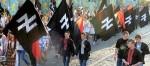 Cosa accade in Ucraina: l'esperienza di Franco Fracassi arrestato e espulso(VIDEO)