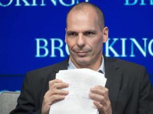 varoufakis-1