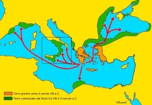 colonie_greche